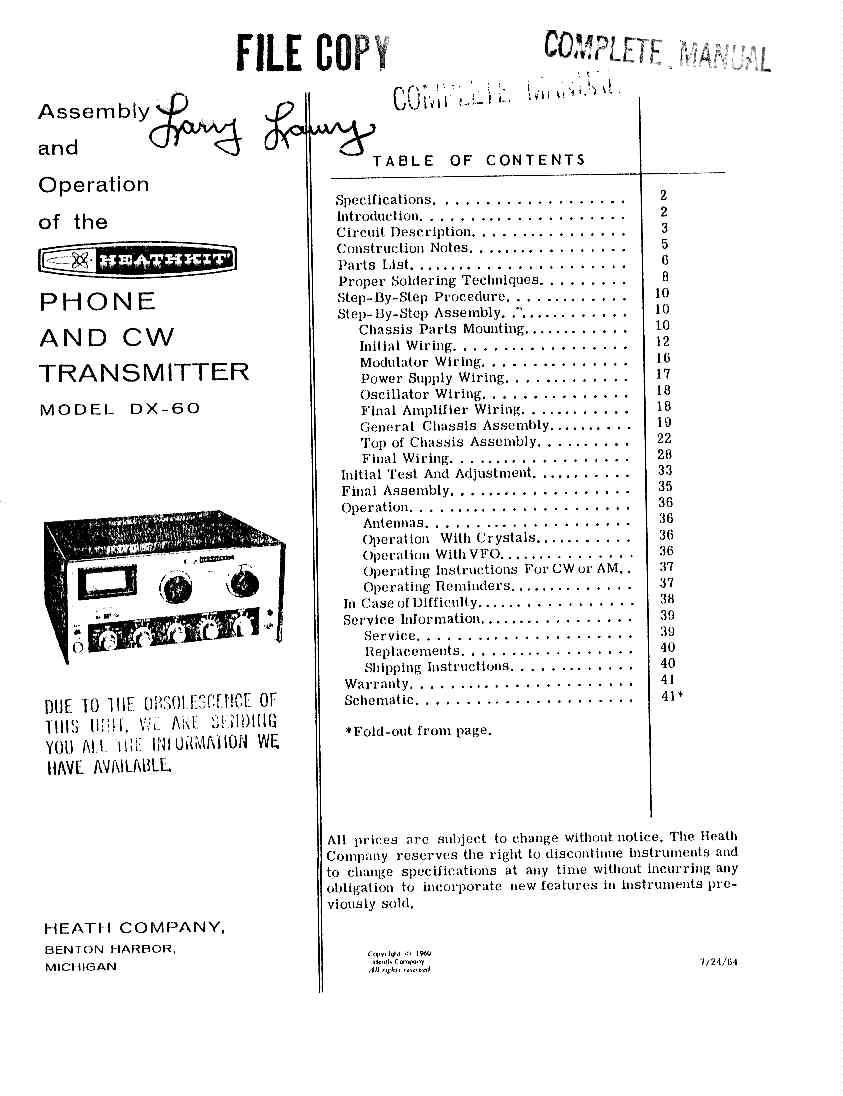 Index of /Heath_Manual_Collection/Heath_Manuals_B-D/DX-60